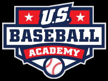 Winter Spring Baseball Camps U S Baseball Academy